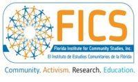 Florida Institute for Community Studies Inc.