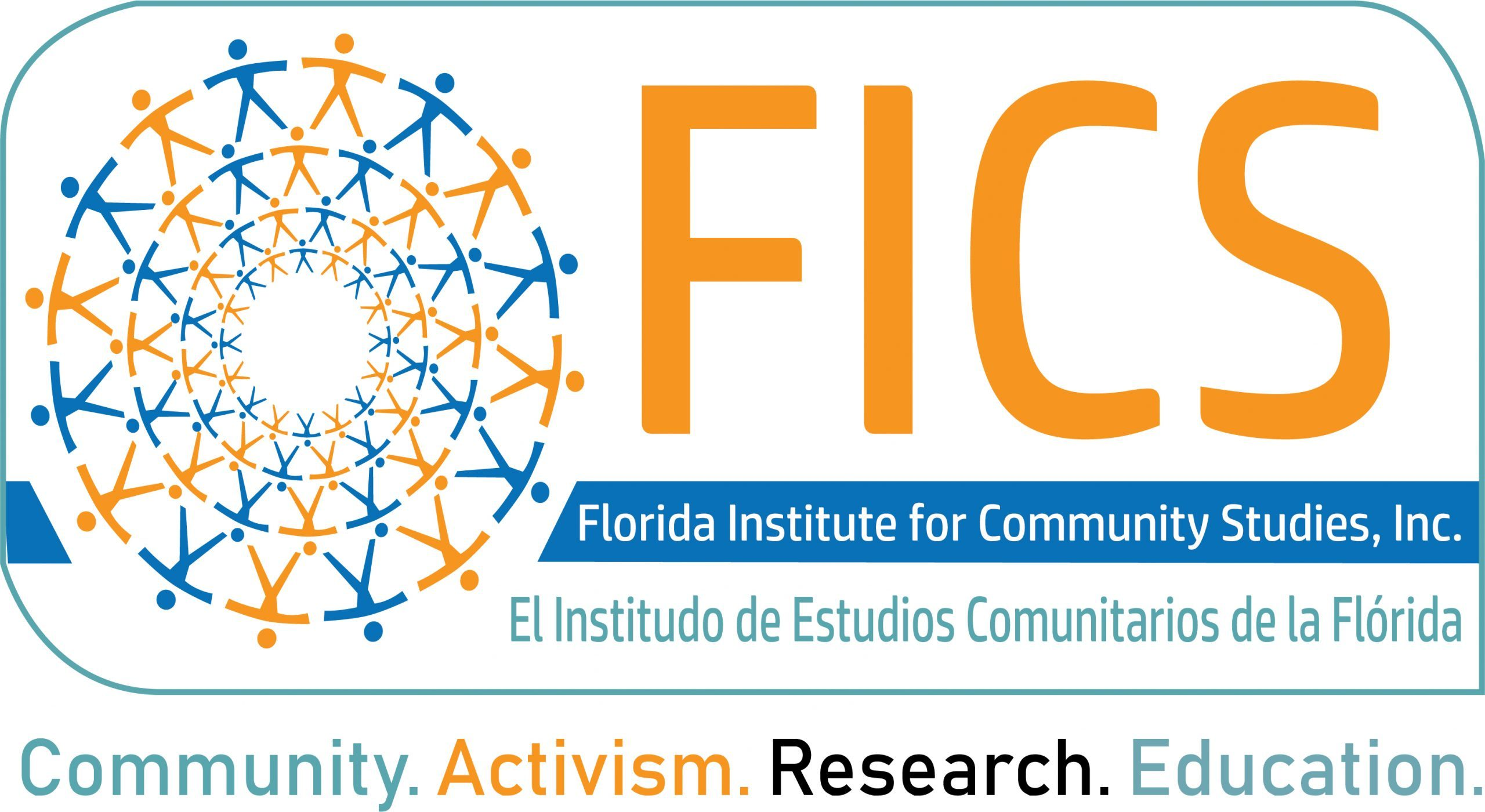 Florida Institute for Community Studies