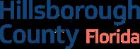 Hillsborough County Vaccination Site Information