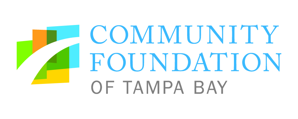 FICS Announces Grant From The Community Foundation of Tampa Bay