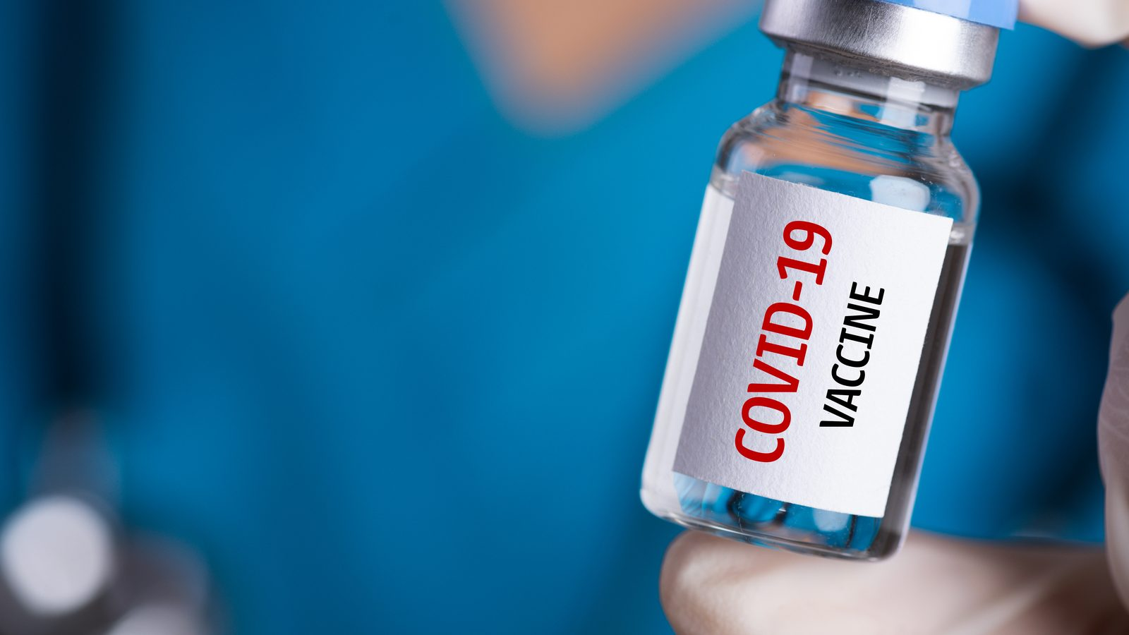 Other Ways to Get Vaccinated